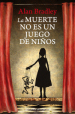 The Weed that Strings the Hangman's Bag - Spanish cover